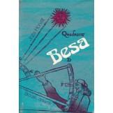 Besa - Brodski dnevnik