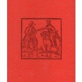 The Book of Outlaws
