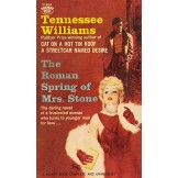 The Roman Spring of Mrs.Stone
