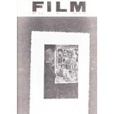 Film - br. 12/13