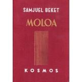 Moloa (Molloy)