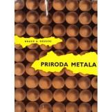 Priroda metala