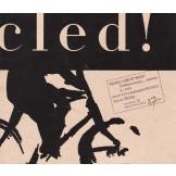 Becycled! - Katalog izložbe