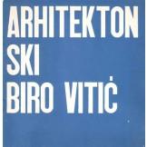 Arhitektonski biro Vitić - katalog
