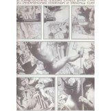 14. međunarodna izložba crteža - strip crtež