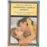 Taoističke tajne o ljubavi - negovanje muške seksualne energije kroz Tao