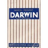 Darwin - njegov život i djelo