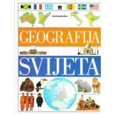 Geografija svijeta