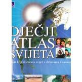 Dječji atlas svijeta