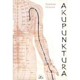 Akupunktura - mit ili stvarnost