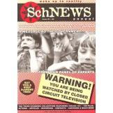 SchNEWS 101-150 (1996-1998) - Annual