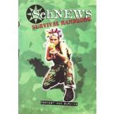 SchNEWS 151-200 (1998/1999) - Survival Handbook