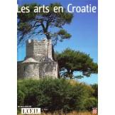 Les arts en Croatie