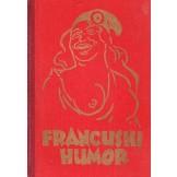 Duhovite priče, komedije i satire francuskih humorista