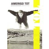 Amerigo Tot - Parhuzamos Konstrukciok / Parallel Constructions