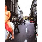 Vlasta Delimar - Monografija/performans