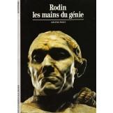 Rodin - les mains du genie