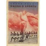 Knjiga o sportu