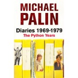 Diaries 1969-1979 - The Python Years