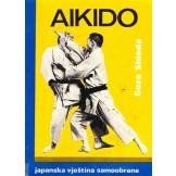 Aikido - Japanska vještina samoobrane
