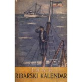 1948 - Ribarski kalendar