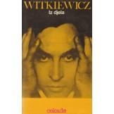 Witkiewicz (Witkacy) - izbor iz djela