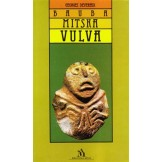 Bauba - mitska vulva