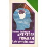 Antistres program - Kako prevladati stres