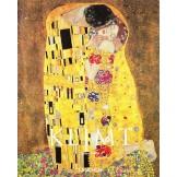 Gustav Klimt 1862.-1918.