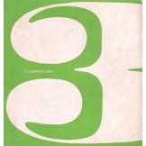 3. zagrebački salon - katalog