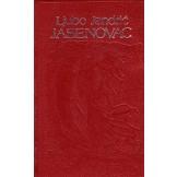 Jasenovac: roman