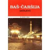 Baš-čaršija, Sarajevo