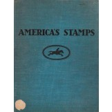 America's stamps