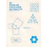 101 problem popularne matematike