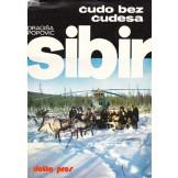 Sibir - Čudo bez čudesa