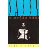 Sassy - The Life of Sarah Vaughan