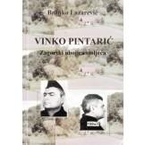 Vinko Pintarić - Zagorski ubojica stoljeća
