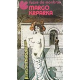 Margo (Margot) krparka