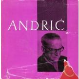 Andrić - fonoenciklopedija