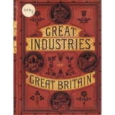 Great Industries of Great Britain 1