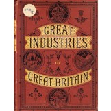 Great Industries of Great Britain 3