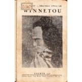 Winnetou - Dramatizacija putopisa u sedam slika