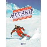 Skijanje - tehnika, metodika i osnove treninga