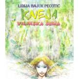 Kneja - vilinska šuma