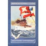 Adriatischer Dampferdienst