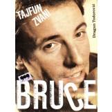 Tajfun zvani Bruce - Priča o Springsteenu