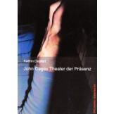 John Ceges Theater de Prasenz