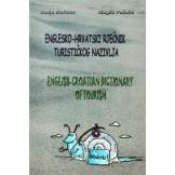 Englesko-hrvatski rječnik turističkog nazivlja