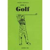 Uvod u golf