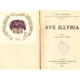 Ave Illyria